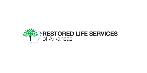 Restored Life Services of Arkansas