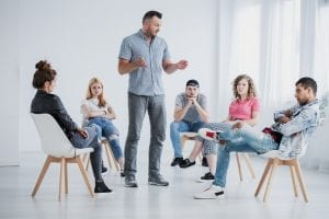 Guidelines for Reputable Addiction Treatment Programs