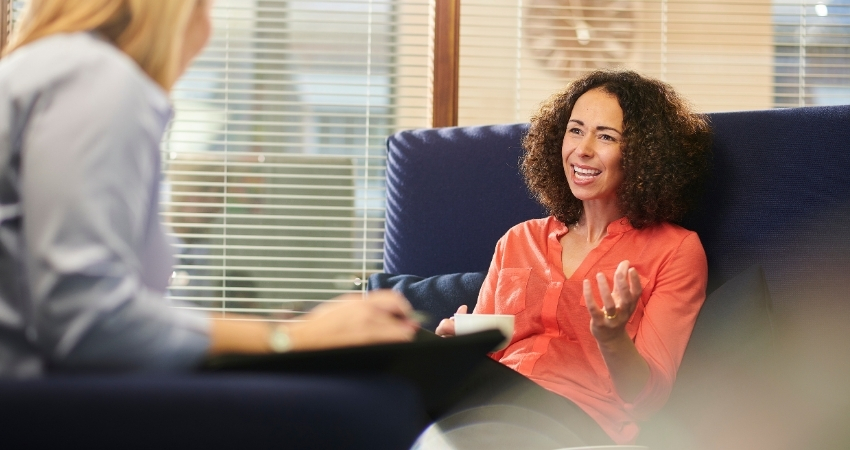 Motivational Interviewing for Treating Addiction