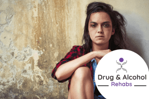 Can You Stop Shooting Heroin Without Detox