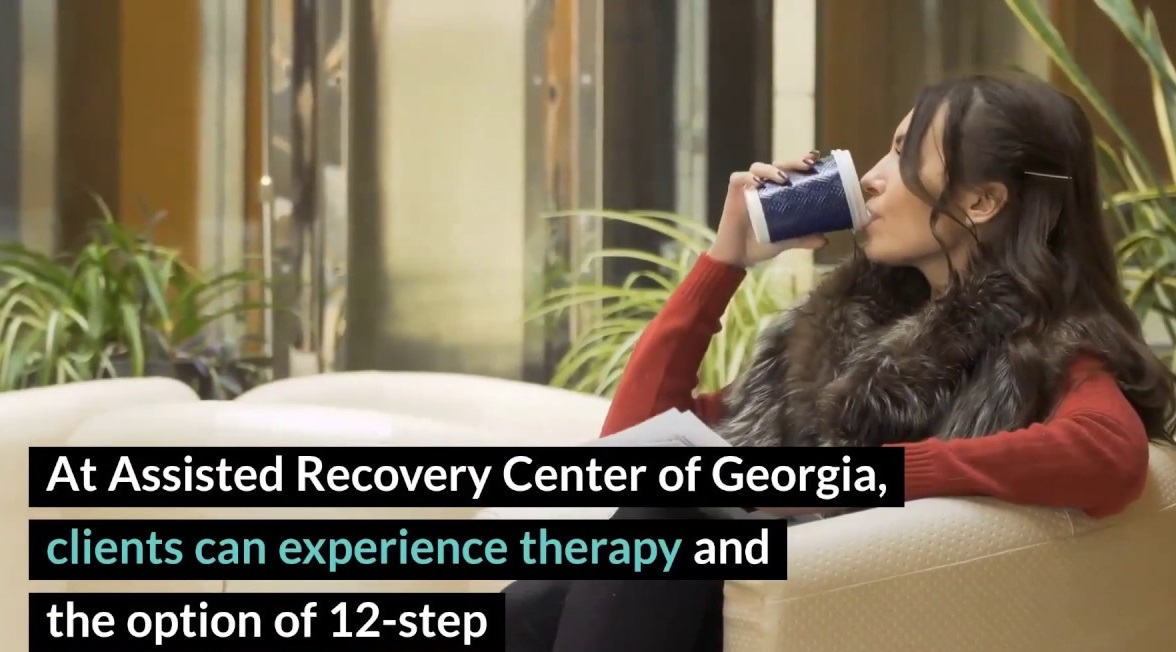 Assisted Recovery Center of Georgia